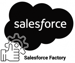 Salesforce Factory