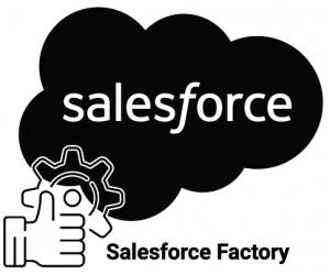 Salesforce Factory